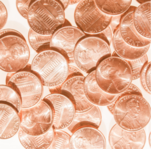 Our Virtual Reality: Saving Pennies On Production Will Cost You Dollars At Your Event